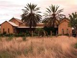 Erongo Country House