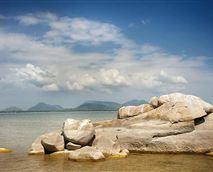 © Ulendo Travel Group Malawi