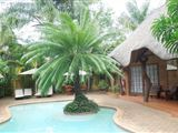 Kruger National Park Bed and Breakfast Accommodation