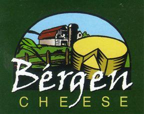 Bergen Cheese Restaurant