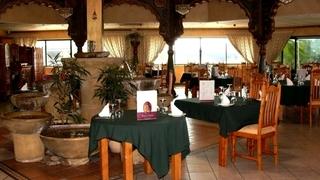 Restaurants in Groenkloof