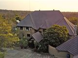 Kruger National Park Accommodation
