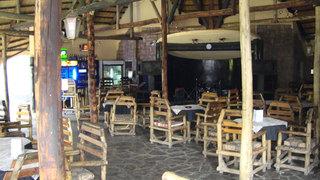 Restaurants in Lusaka Region