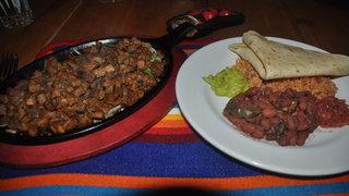 Restaurants in Lusaka