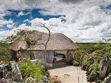 Copperbelt Province Accommodation