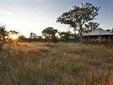 Chobe Tented Camp