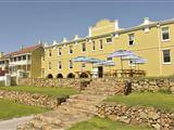 Eastern Cape Boutique Hotel