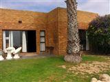 Namaqualand Self-catering