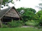 Zanzibar Archipelago Lodge