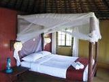 Lake Victoria (Kenya) Lodge
