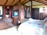 Southern Drakensberg Camping and Caravanning
