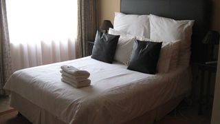 Kingfisher Lodge | Accommodation Mthatha