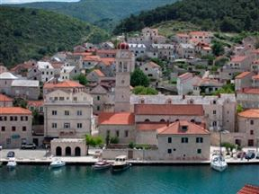 Split Dalmatia Accommodation