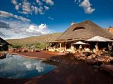 Northern Cape Accommodation
