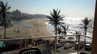 Margate Accommodation From R200 - Book Today - SafariNow