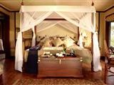 Rift Valley Lodge