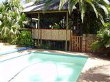 Gamtoos Valley Self-catering