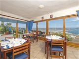 Knysna Bed and Breakfast Accommodation
