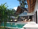 Indonesia Self-catering