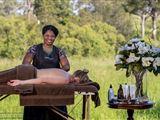 Central Kruger Park Safari