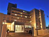 Port Elizabeth Hotels Accommodation