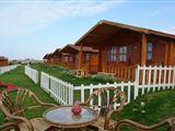 Libya Resort