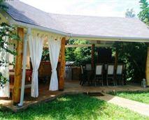 Firimbi Cottage
