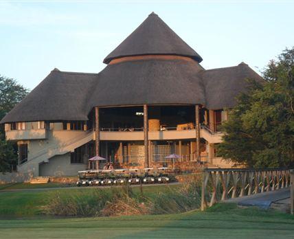 Nkonyeni Golf Estate Property For Sale