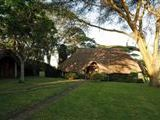 Laikipia Lodge
