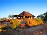 Mapungubwe Region Camping and Caravanning