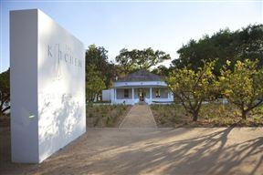 Maison Estate
