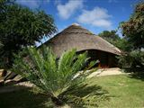 Bulawayo Province Self-catering