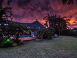 Sunshine Coast Guest House