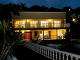 North Coast (Dolphin) Self-catering