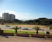 Hotel 0.9km from nearest Beach. - Diaz Beach © Oceans Hotel