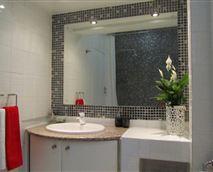 Bathroom © IDV