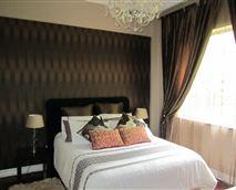 Bedroom © MV