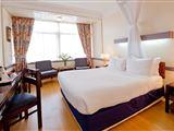 Lake Victoria (Kenya) Hotel