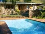 Valley of a 1000 Hills Self-catering