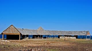 Things to do in Turkana
