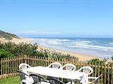 Wild Coast Self-catering