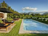 Cape Winelands Guest House