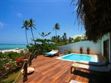 Tanzanian Spice Islands Self-catering