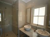 Cape Peninsula Resort