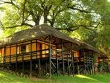 Limpopo Province Bed and Breakfast