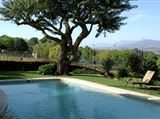 Cape Winelands Accommodation