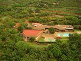 Loskop Dam Resort