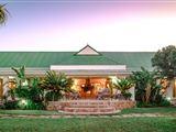 Sunshine Coast Country House