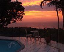 sunrise  © Ocean Grove Guesthouse