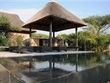 Swaziland Accommodation